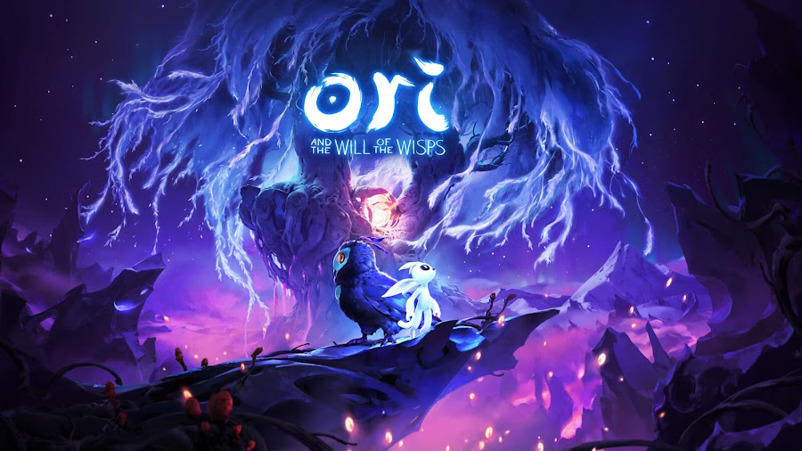 ori and the will of the wisps pc steam xb1 game pass moon studios xbox game studios