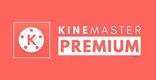 Download-KineMaster-Premium-APK-MOD