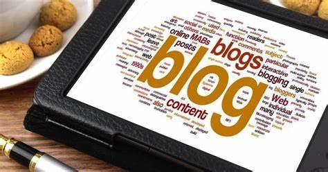 Rekomendasi 5  Cara Menerima Duit Dari Blog Gratis Dan Mudah