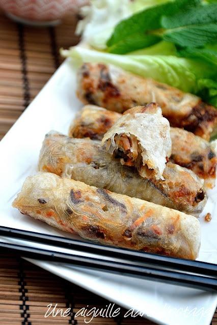 nem-porc-crevette-cuisine-asiatique
