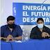 SER presentó a sus candidatos para las PASO Mediante redes sociales, el partido Somos Energía Para Renovar (SER) anunció quienes serán los candidatos a diputados nacionales 2021.