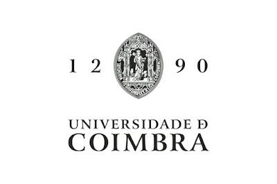 200 منحة دولية لمرحلة البكالوريوس في البرتغال