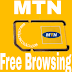 Finally Created Latest Unlimited Config File For MTN 0.0k Free Browsing Cheat on HTTP Injector VPN (A month File)