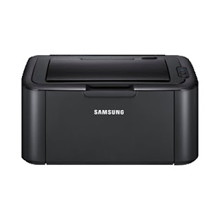 samsung-ml-1867-laser-printer-driver