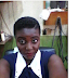 Who Has Seen This Lady? Woman Declared Missing In Lagos (photo)