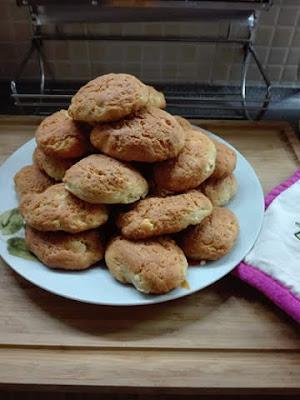 Τα πιο εύκολα τυροπιτάκια που υπάρχουν! Kalli's blog