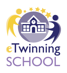 https://1.bp.blogspot.com/-jTQdw_MZoLA/Ws0toPfAvwI/AAAAAAAAFJM/U-RBkNTpVg8MGTHXAJA8JHlWQcwnP0KNwCEwYBhgL/s1600/awarded-etwinning-school-label.png