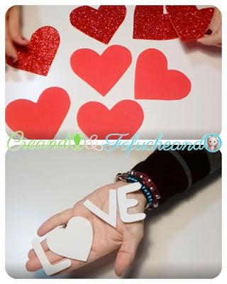 piezas-guirnalda-2-ideas-para-san-valentin-en-goma-eva-guirnalda-y-porta-bombones-creandoyfofucheando