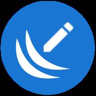 Makertik Editor de plantilla hotspot para Mikrotik