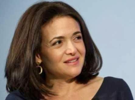daftar 15 nama wanita terkuat di dunia teknologi 2014