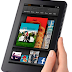 Amazon Kindle Fire Tablet Philippines Price, Complete Specs, Release Date
