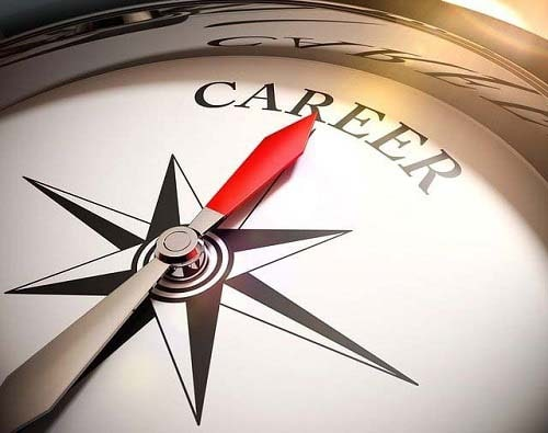 5-Important-Tips-for-a-New-Career-in-the-New-Year