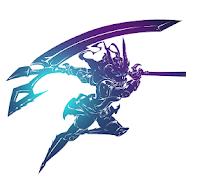 Shadow of Death: Dark Knight - Stickman Fighting Apk
