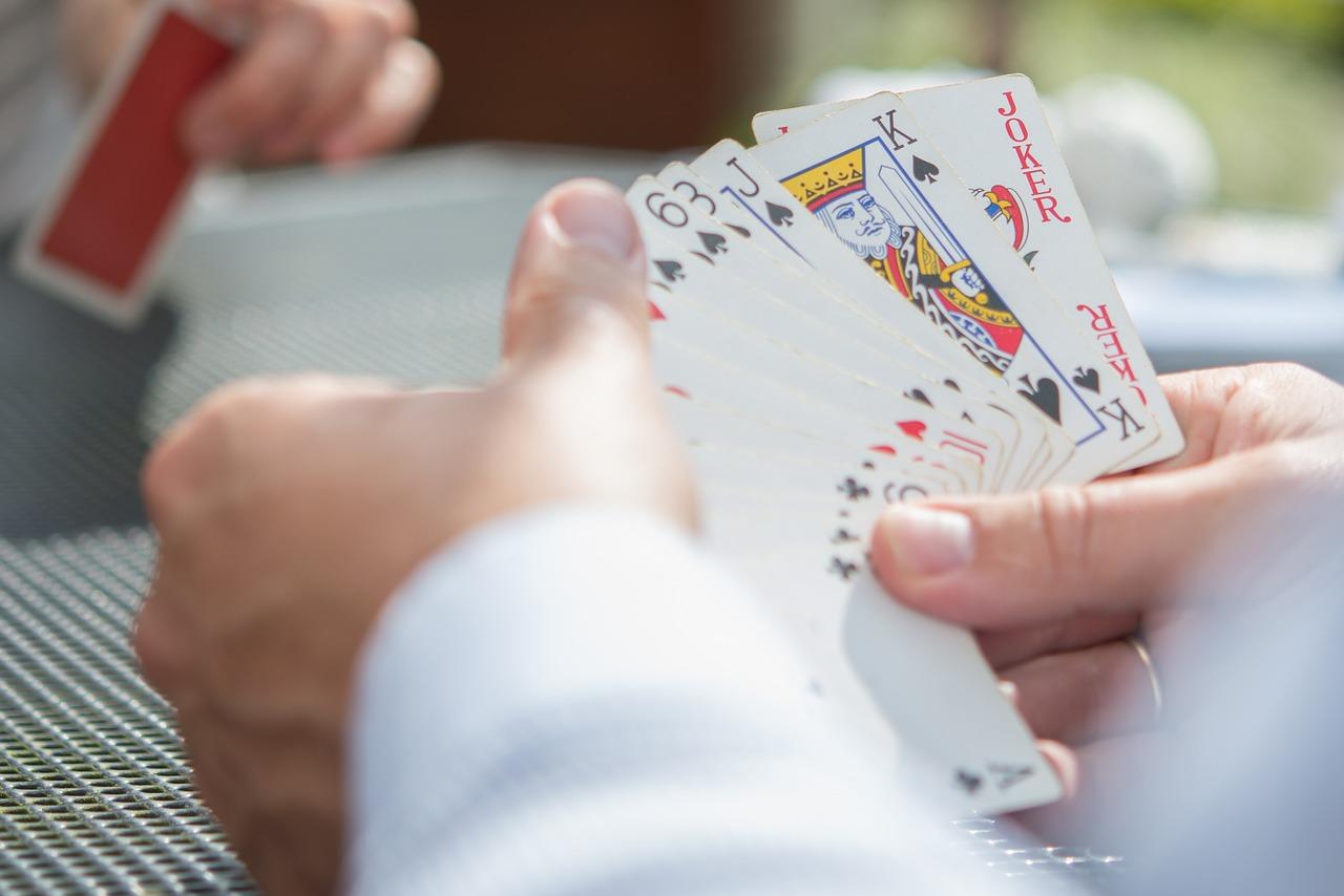 Póker Star