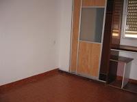 piso en alquiler calle forcall villarreal habitacion