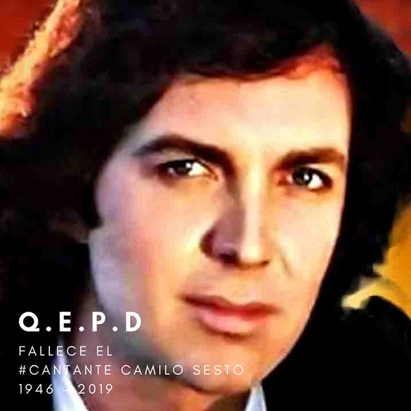 Cantante-Camilo-Sesto-fallecido-muere