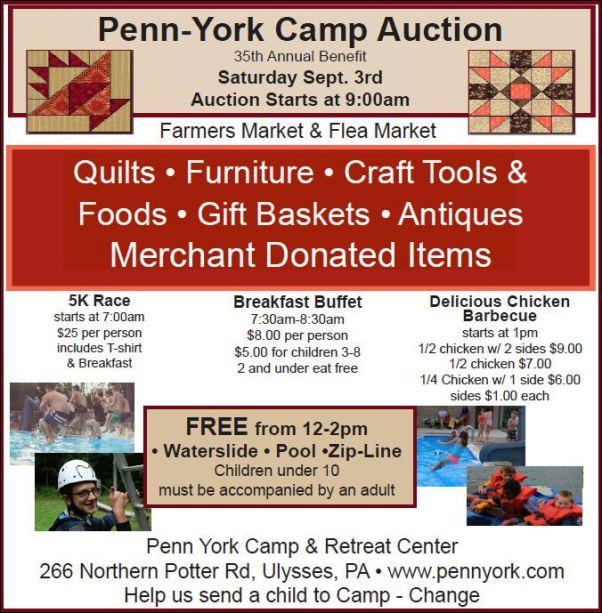 www.pennyork.com
