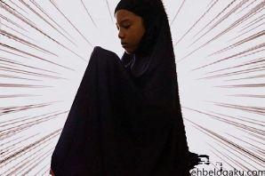 cara berdoa dengan betul, doa, feeling are prayers, Hati suci