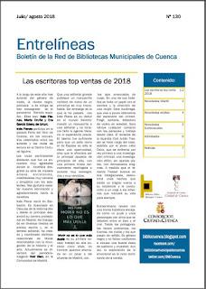http://educacionycultura.cuenca.es/desktopmodules/tablaIP/fileDownload.aspx?id=2233168_8932udf_130_julio-agosto2018.pdf&udr=2233137&cn=archivo&ra=/Portals/Ayuntamiento