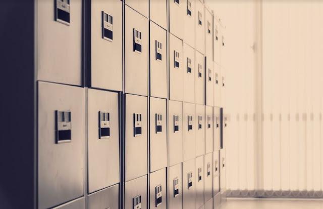 storage company growth