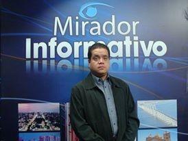 Mirador Informativo