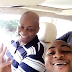See what Davido bought his father for a birthday gift which is today