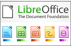 http://www.aluth.com/2014/07/libre-office-free-download.html