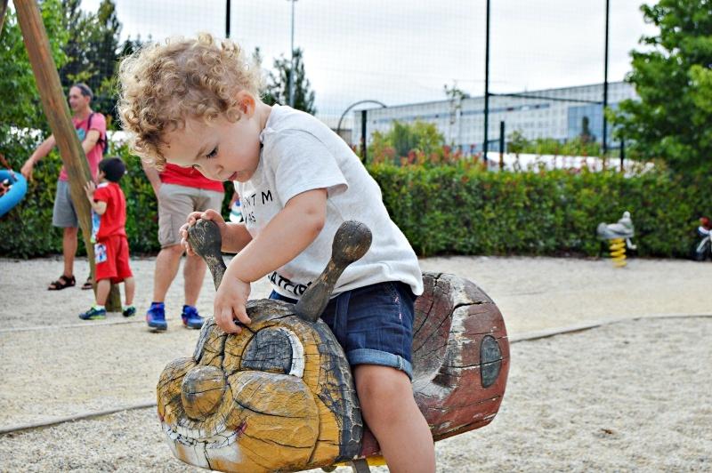 planes con niños en Pontevedra