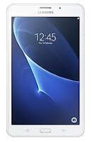 Harga Tablet Samsung Galaxy Tab A  2016