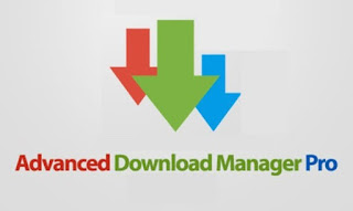 Advanced Download Manager Pro v7.6 APK is Here !