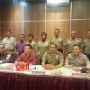 Kompolnas Lakukan Pengawasan Pendidikan Polri di Jawa Timur