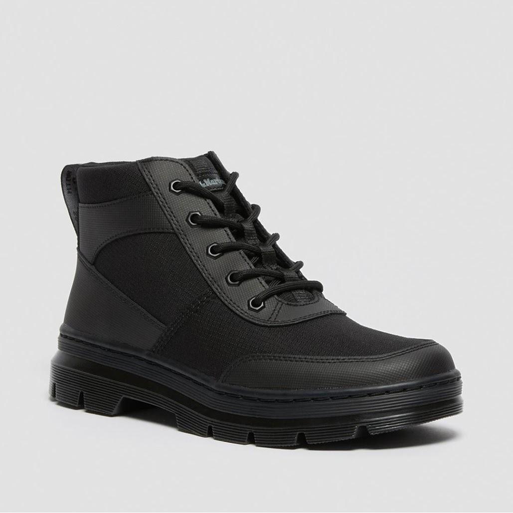 [A118] Nên chọn mua buôn sỉ giày dép da nam ở đâu Hà Nội?
