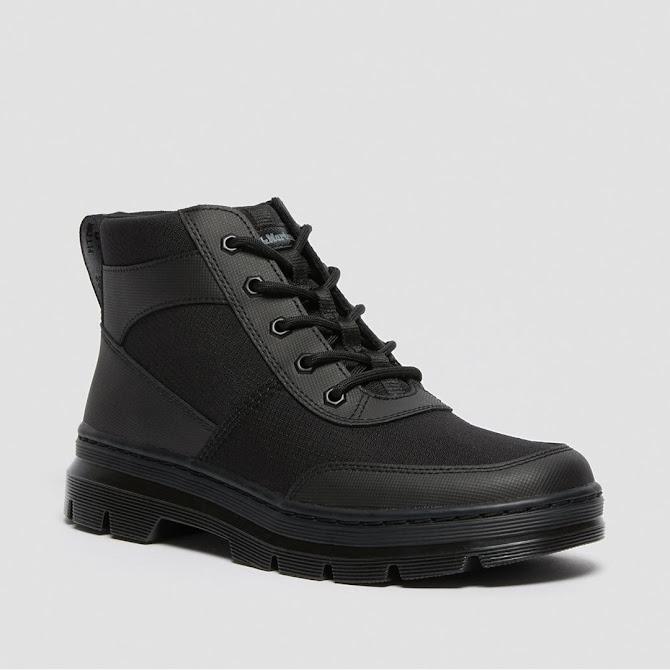 [A118] Kinh nghiệm: Lấy sỉ giày dép da ở đâu giá tốt nhất Hà Nội?