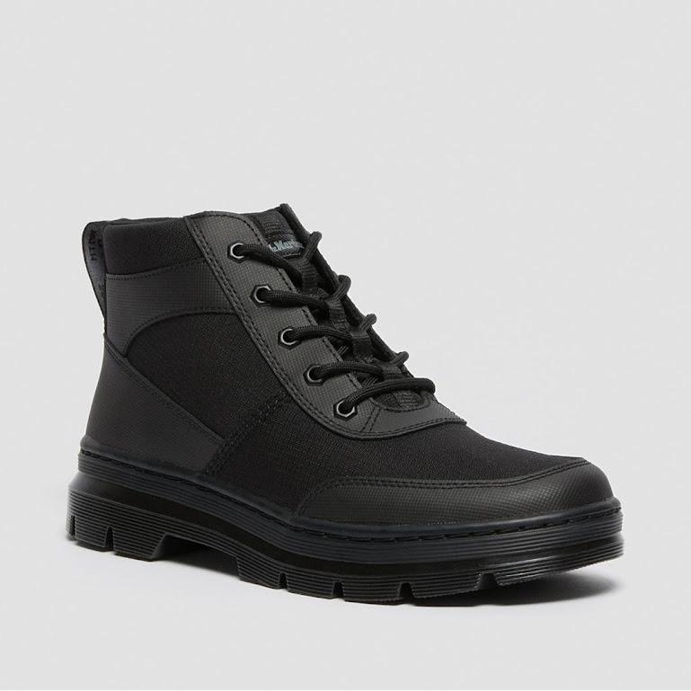 [A118] Kinh nghiệm mua sỉ giày dép da nam VNXK tại Hà Nội