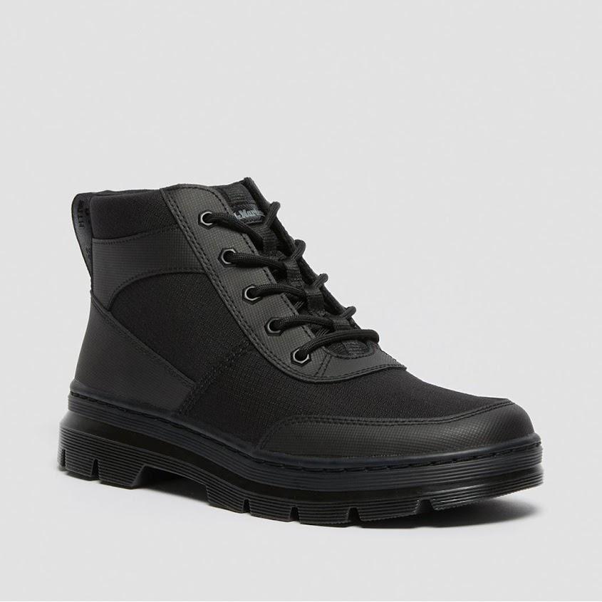[A118] Tổng hợp mẫu buôn sỉ giày dép da tốt nhất Hà Nội