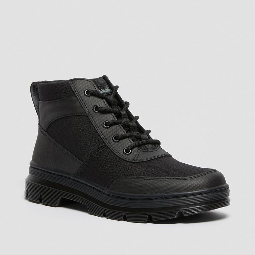 [A118] Lấy sỉ giày dép da nam ở đâu Hà Nội giá tốt nhất?