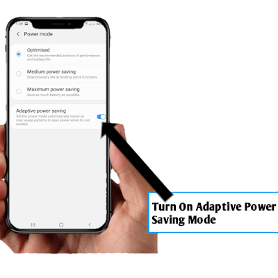 how-to-save-battery-life-android