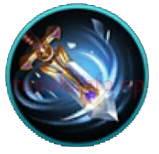 Mobile Legends Attack Items Build Detail Explanation Windtalker