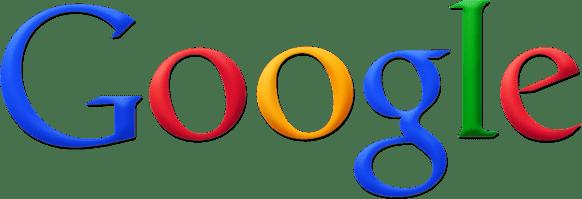 flagbd, flagbd.com, google search bar, google widget, customizd option, customize google search bar, google search bar customize option, how to customize google search bar, google search widget customize option, how to get google search bar customization, GOOGLE, widget customization, three dot option in google widget