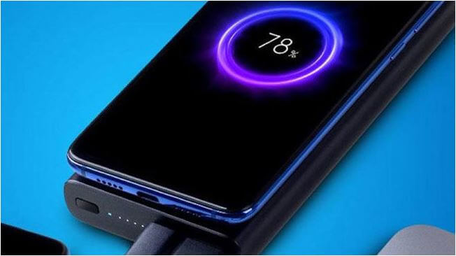 Best Free Apps to Quickly Charge and Maintain the Battery of Android Phones