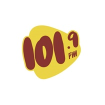 Ouvir agora Rede de Rádios FM 101,9 - Paranavaí / PR