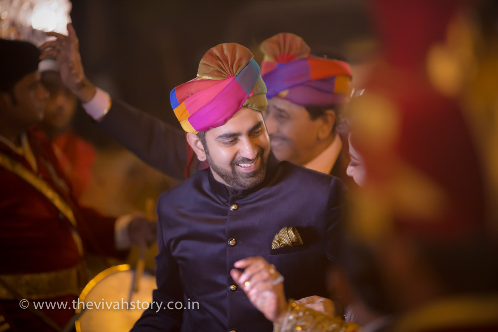 candid wedding photographer in Shalimar Bagh