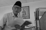 Khutbah Idul Fitri D Zawawi Imron Tiga Ciri Sukses Ramadhan di Momen Lebaran