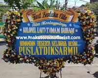www.makutoromoflorist.com