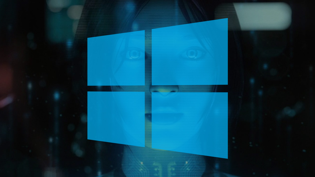 Disattivare-Cortana-Windows-10