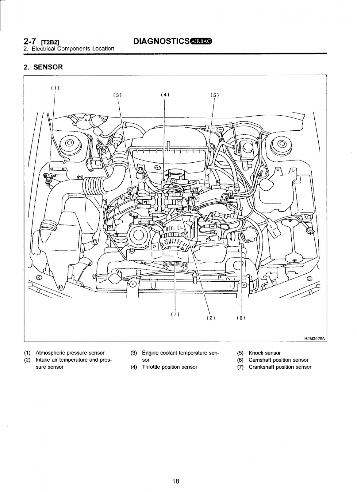2009 subaru forester wiring diagram 2008 subaru forester boxer engine diagram wiring diagrams all  2008 subaru forester boxer engine