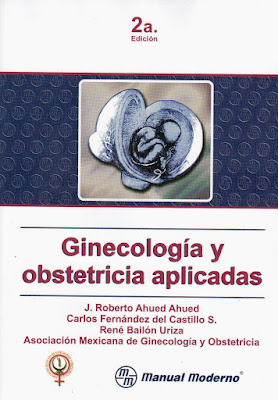 ginecologia y obstetricia aplicadas ahued pdf gratis
