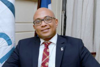 Fahmy Thabit refuse d'être le DirCab de Kamal Souef