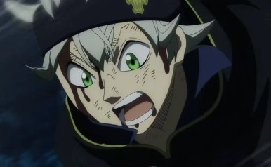 Black Clover Episodio 48 Dublado