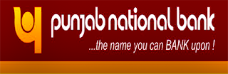 PNB IFSC Code Punjab National Bank